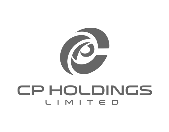 CP Holdings
